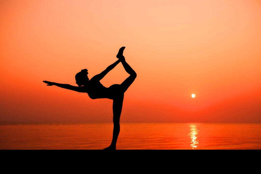 Holistic Yoga - 2: Practice Intensive